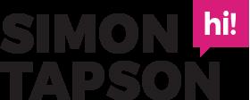 Simon Tapson