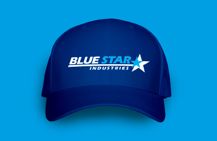 Blue Star Industries
