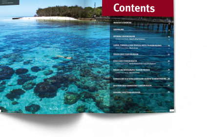 JLL – Queensland Tourism Investment Guide 2015-2016